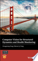Computer Vision for Structural Dynamics and Health Monitoring Book
