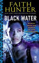 Black Water ebook