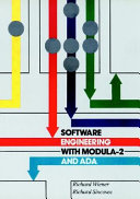 Software Engineering with MODULA 2 and ADA