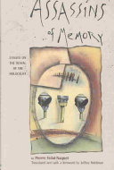Assassins of Memory