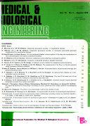 Medical   Biological Engineering Book