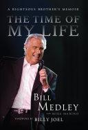 The Time of My Life [Pdf/ePub] eBook