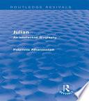 Julian Routledge Revivals