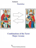 The Combinations Of The Tarot Major Arcana