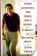 Three Quarters Two Dimes And A Nickel Book PDF