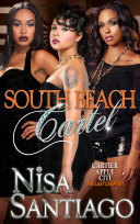 South Beach Cartel   Part 1