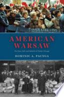 American Warsaw