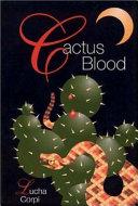 Cactus Blood ebook