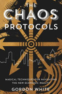 The Chaos Protocols