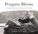 Penguin Bloom Pdf/ePub eBook