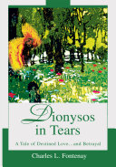 Dionysos in Tears