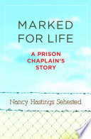 Marked for Life Book PDF