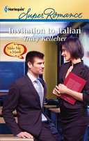 Invitation to Italian