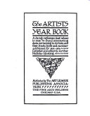 The Artists Year Book