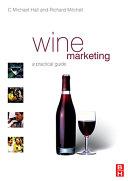 Pdf Wine Marketing Telecharger