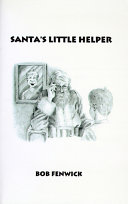 Pdf Santa's Little Helper
