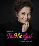 Pdf Asha Parekh The Hit Girl Telecharger