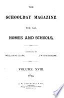 Schoolday Magazine