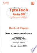 Tyretech Asia 96