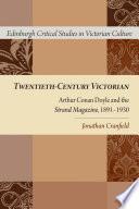Twentieth Century Victorian