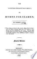 The Christian Sailor S Companion Fourth Edition