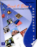 Knowledge Trek 8  2 E
