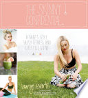 The Skinny Confidential Book