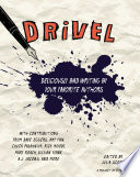 Drivel Book