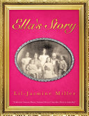 Pdf Ella's Story