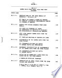 19th International Cosmic Ray Conference, La Jolla, USA, August 11-23, 1985: OG sessions