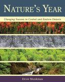 Nature s Year
