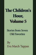 The Children's Hour, Volume 5