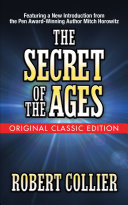 The Secret of the Ages (Original Classic Edition) Pdf/ePub eBook