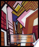 The Broadview Anthology of British Literature Volume 6A  The Twentieth Century and Beyond  From 1900 to Mid Century