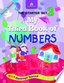 My Third Book of Numbers