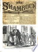 The Shamrock Pdf/ePub eBook