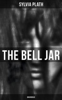 The Bell Jar (Unabridged) Pdf/ePub eBook