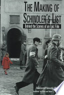 The Making of Schindler's List