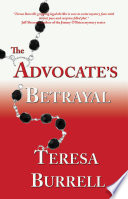The Advocate S Betrayal