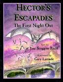 Hector's Escapades