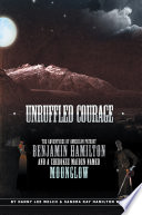Unruffled Courage Book