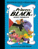 The Princess in Black and the Giant Problem Pdf