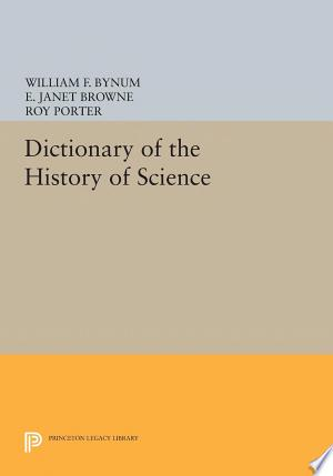 Dictionary+of+the+History+of+Science