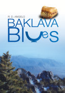 Pdf Baklava Blues