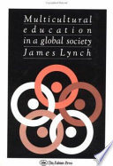 Multicultural Education in a Global Society Book