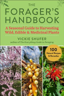 The Forager s Handbook Book