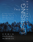 The Uprising Experience Book PDF