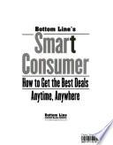 Bottom Line's Smart Consumer