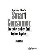 Bottom Line s Smart Consumer