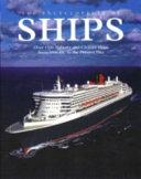The Encyclopedia Of Ships